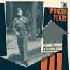 Passing Through a Screen Door - The Wonder Years
