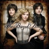 If I Die Young - Band Perry