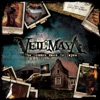It's Not Safe To Swim Today - Veil of Maya