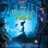 Dig a Little Deeper - The Princess and the Frog