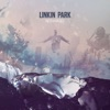 A Light That Never Comes - Linkin Park & Steve Aoki