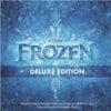 Let It Go - Frozen