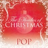 This Christmas (Joy to the World)