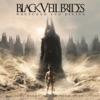 In the End - Black Veil Brides