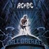Hard as a Rock - AC/DC