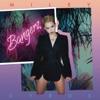 #Getitright - Miley Cyrus