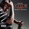 My Life - The Game