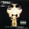 16 On Death Row - 2Pac