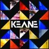 Spiralling - Keane