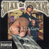 I'm a Soldier - Silkk the Shocker