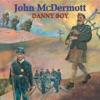 Christmas in the Trenches - John McDermott
