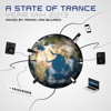 The Expedition (A State of Trance Anthem)