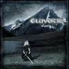 Slanias Song - Eluveitie