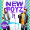 You're a Jerk - New Boyz