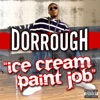 Ice Cream Paint Job - Dorrough