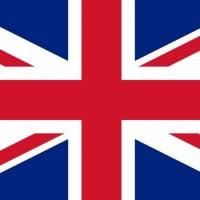 United Kingdom - 27