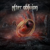 After Oblivion