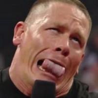 Over-Using John Cena's Babyface Character