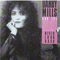 Darby Mills