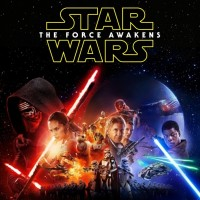 Star Wars: The Force Awakens - $2,059,989,970