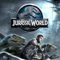 Jurassic World - $1,670,400,637