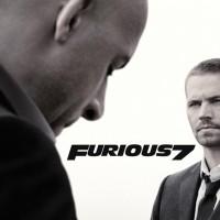 Furious 7 - $1,516,045,911