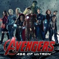 Avengers: Age of Ultron - $1,405,413,868