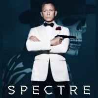 Spectre - $880,406,501