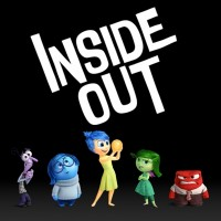 Inside Out - $856,809,711