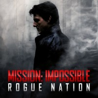 Mission: Impossible – Rogue Nation - $682,330,139