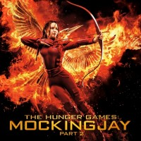 The Hunger Games: Mockingjay – Part 2 - $652,955,370