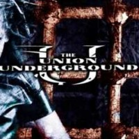 The Union Underground