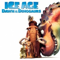 Ice Age: Dawn of the Dinosaurs - $886,686,817