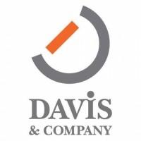 Davis & Company