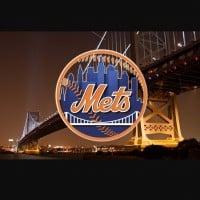 New York Mets (Baseball)
