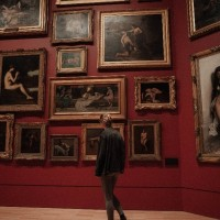 Local Museums and Attractions