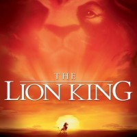 The Lion King - $968,483,777