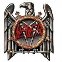 Slayer - Thrash Metal