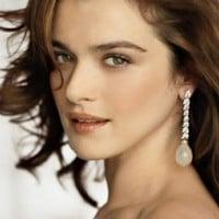11173 Top 10 Sexiest British Actresses