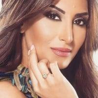 Rouwaida Attieh