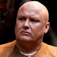 Lord Varys (The Spider)