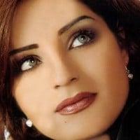 Maram Al Balushi