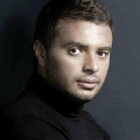 Rami Sabry