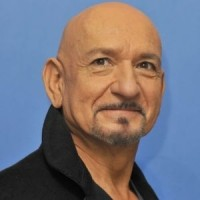 Ben Kingsley - House of Sand and Fog