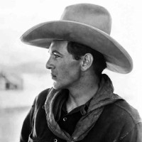 Gary Cooper - High Noon