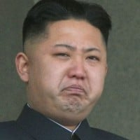 Kim Jong-un (North Korea)