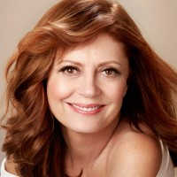 Susan Sarandon - Lorenzo's Oil, The Client