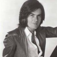 Rod Evans - (Vocals)
