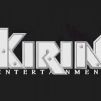 Kirin Entertainment