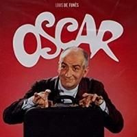 The original version is set in France of the 60s, the remake is set in America of the 30s